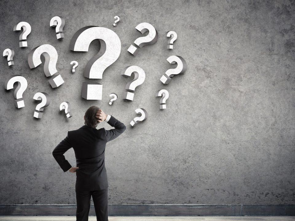 Demitidos e aposentados podem manter o plano de saúde da ex-empresa?