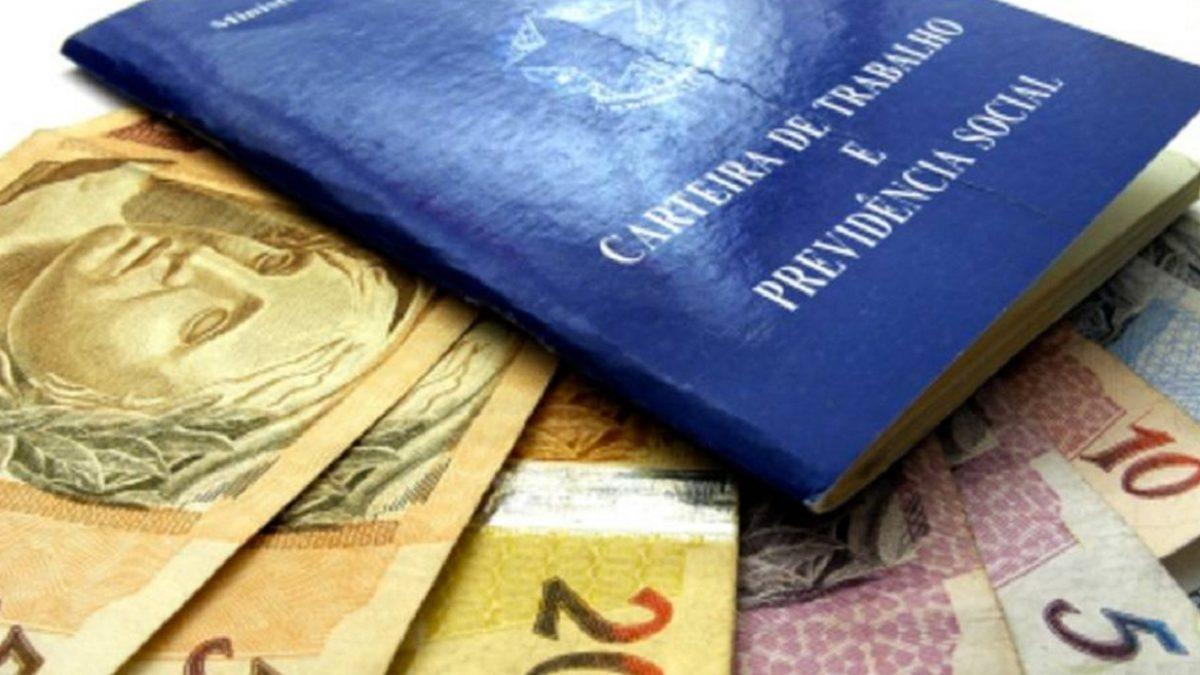 Empresa pode descontar do salário danos causados pelo funcionário?