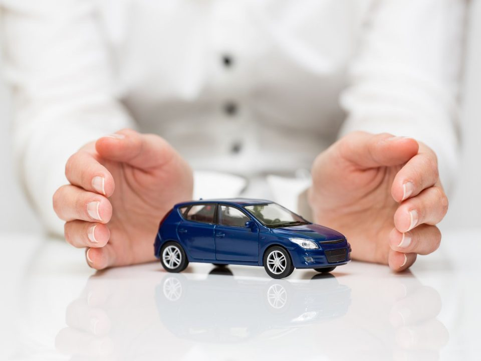 Seguro Auto: chegou a hora de renovar?